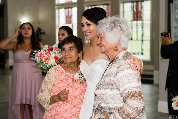 millennial-falls-wedding-801625