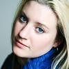 Annie Lamoureaux : Headshots