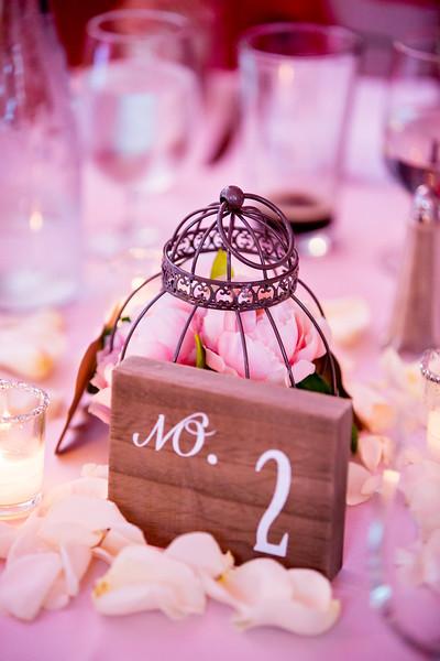 Annie Lam and Chris Vorpahl wedding, Elliston Vineyards wedding, Sunol Wedding photographers, Elliston vineyards wedding Photographers, Huy Pham Photography