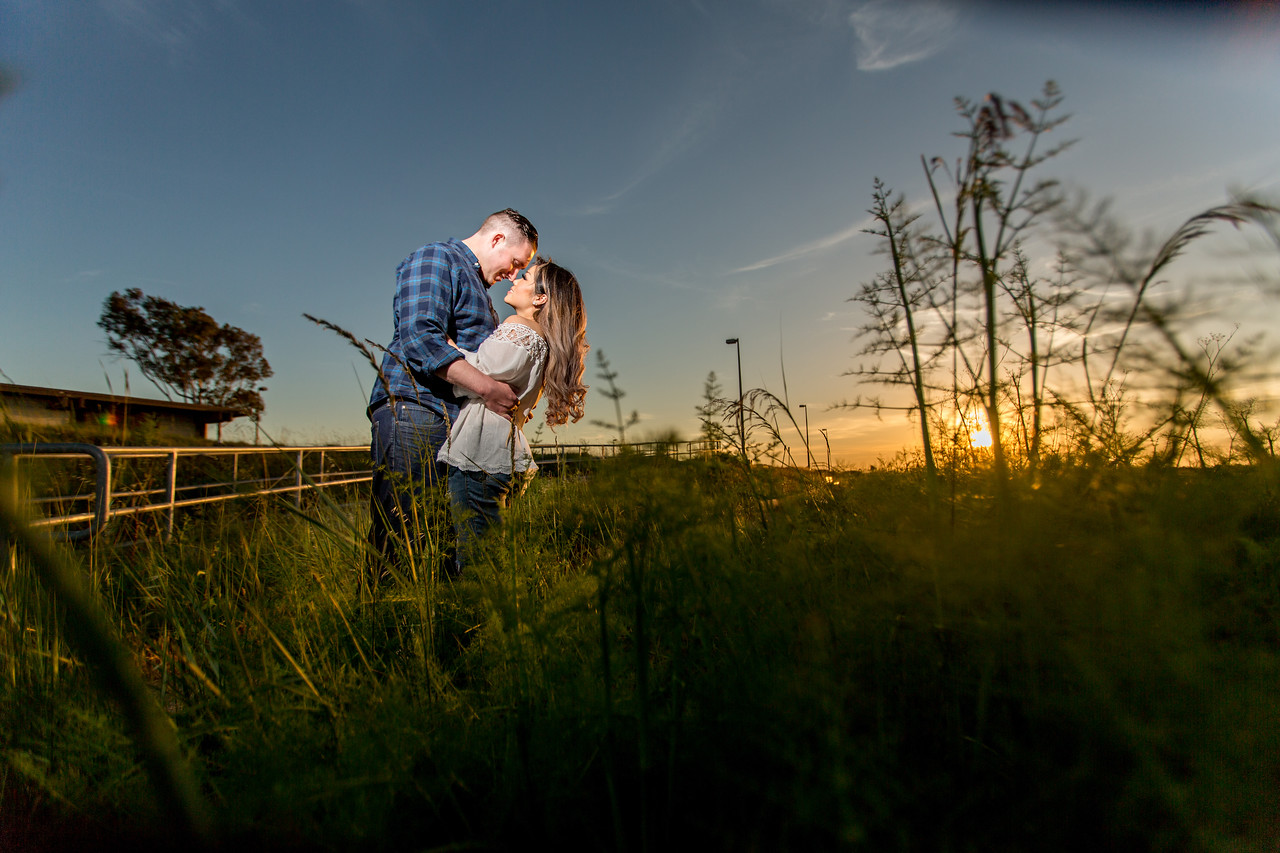 Alviso engagemnt photos, Annie Lam and Chris Vorpa, Huy Pham photography, San Jose engagement photographers, San Jose engagement photos, San Jose Wedding Photographers, Annie and Chris engagement photos