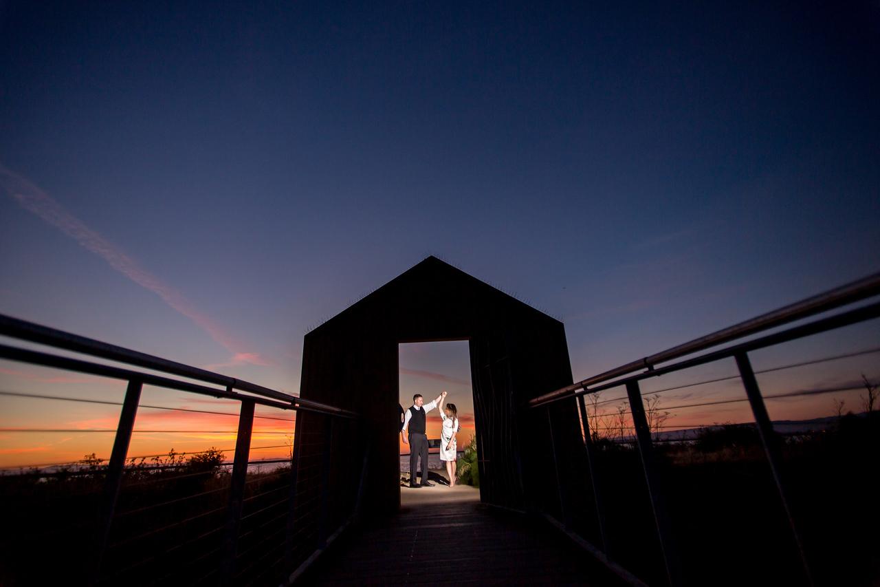 Alviso engagemnt photos, Annie Lam and Chris Vorpa, Huy Pham photography, San Jose engagement photographers, San Jose engagement photos, San Jose Wedding Photographers, Annie and Chris engagement photos