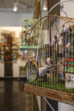 0413 Antieau Gallery