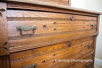 antiques-0707