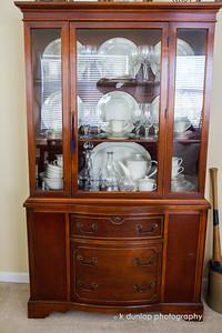 antiques-0658