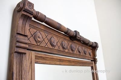 antiques-0705