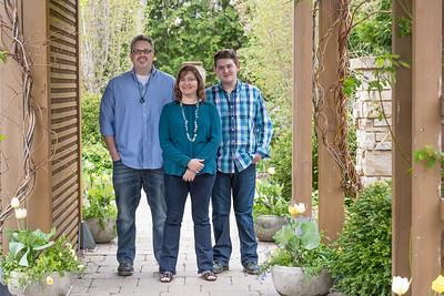Apri L Family 2017