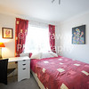 Room Rent. January 2014