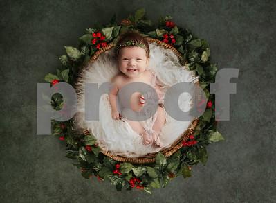 Christmas56