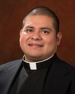 Romero,Arturo-2016-1106-300 DPI