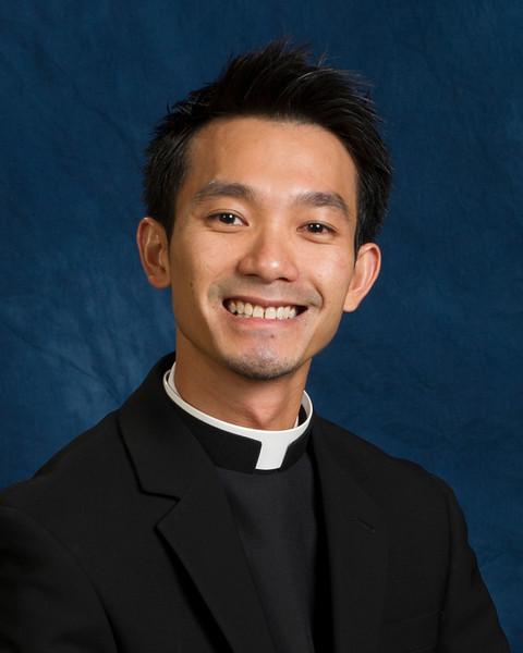 Fr  Peter Nhat Hoang 2681 300 DPI