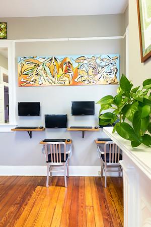 0318 Archer Chiro New Office