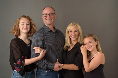 Archibalds-8676-San Diego Photographer-Miller Morris Photography-Portrait-Ryan Morris