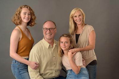 Archibalds-8712-San Diego Photographer-Miller Morris Photography-Portrait-Ryan Morris