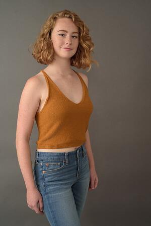 Archibalds-8722-San Diego Photographer-Miller Morris Photography-Portrait-Ryan Morris