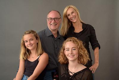 Archibalds-8672-San Diego Photographer-Miller Morris Photography-Portrait-Ryan Morris