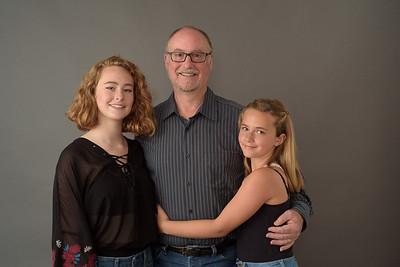 Archibalds-8679-San Diego Photographer-Miller Morris Photography-Portrait-Ryan Morris