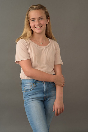 Archibalds-8726-San Diego Photographer-Miller Morris Photography-Portrait-Ryan Morris
