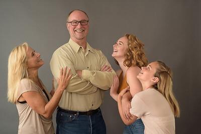 Archibalds-8714-San Diego Photographer-Miller Morris Photography-Portrait-Ryan Morris