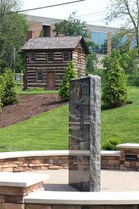 Upper St. Clair Veterans Park