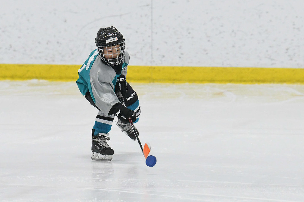 Conner-3327-Timbits