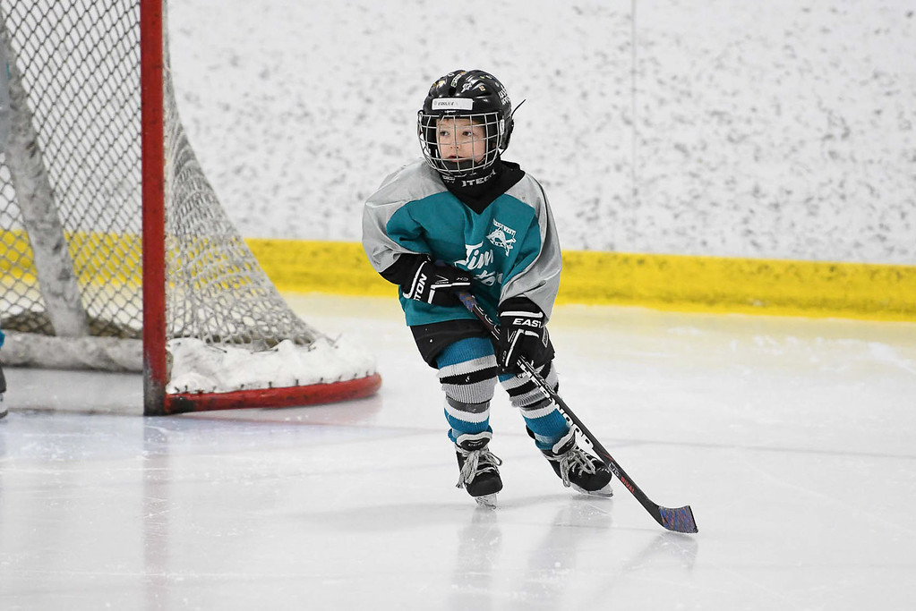 Finley-3867-Timbits