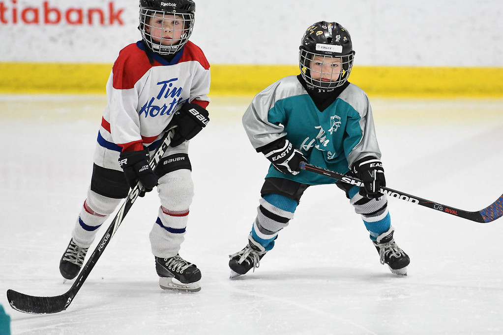 Finley-3962-Timbits