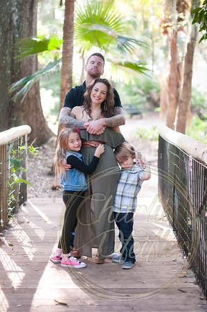 Condry Family Oct 2016 - 181proof