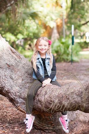 Condry Family Oct 2016 - 248proof
