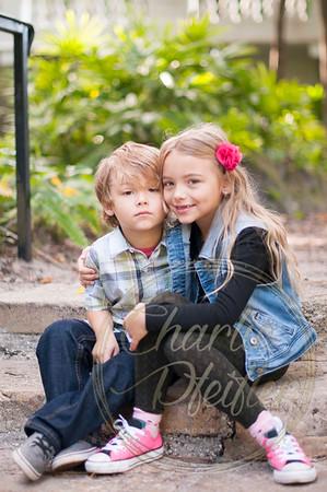 Condry Family Oct 2016 - 232proof