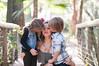 Condry Family Oct 2016 - 161proof