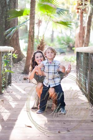 Condry Family Oct 2016 - 152proof