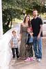 Condry Family Oct 2016 - 241proof