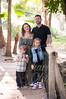 Condry Family Oct 2016 - 146proof