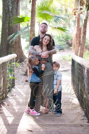 Condry Family Oct 2016 - 179proof