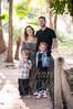Condry Family Oct 2016 - 145proof