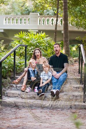 Condry Family Oct 2016 - 188proof