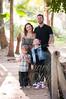 Condry Family Oct 2016 - 147proof