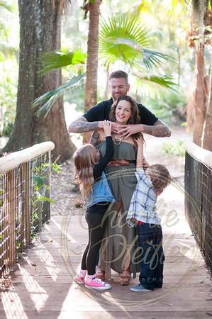 Condry Family Oct 2016 - 174proof