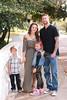 Condry Family Oct 2016 - 242proof