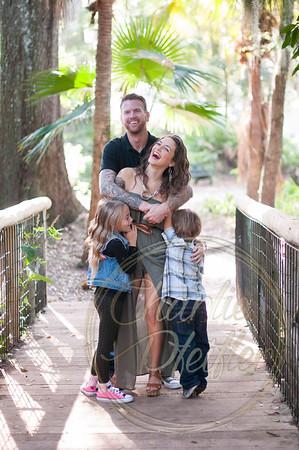 Condry Family Oct 2016 - 178proof