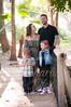 Condry Family Oct 2016 - 148proof