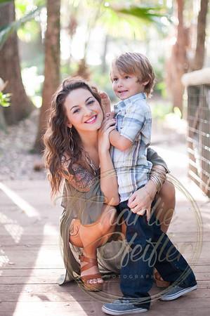 Condry Family Oct 2016 - 159proof