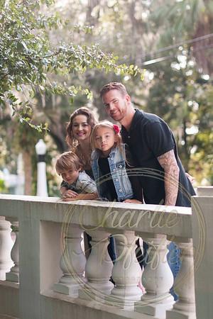 Condry Family Oct 2016 - 238proof