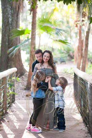 Condry Family Oct 2016 - 172proof