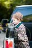 Haylee_1yr_truck_267proof