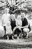 Rivard Family Oct 2017 - 114bw