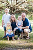 Rivard Family Oct 2017 - 114