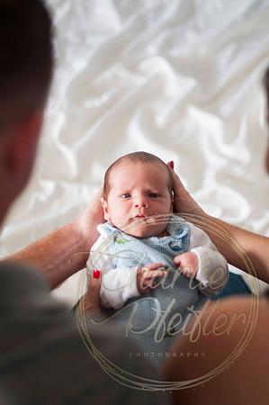 Torin Newborn Oct16 - 125proof