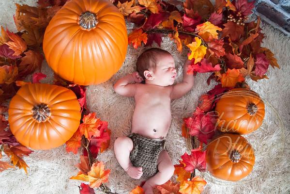 Torin Newborn Oct16 - 070proof