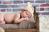 Torin Newborn Oct16 - 048proof